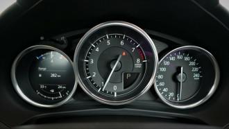 2020 Mazda MX-5 ND RF GT Convertible image 19