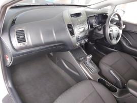 2013 Kia Cerato YD  S Sedan image 27