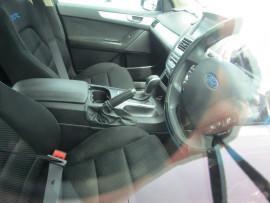 2014 Ford Falcon FG MKII XR6 Sedan Image 5