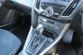 2018 Ford Focus LZ Sport Hatchback image 22