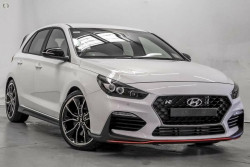 Hyundai i30 N Performance PDe.3
