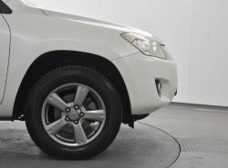 2012 Toyota RAV4 ACA33R MY12 Altitude Suv Image 5