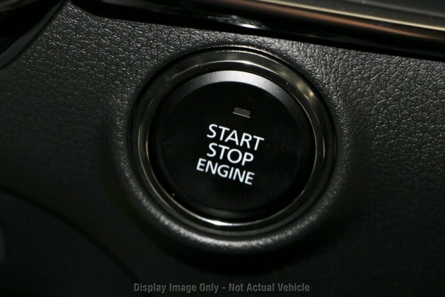 2020 Mazda 3 BP G25 Astina Sedan Sedan Mobile Image 10