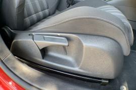 2011 MY12 Volkswagen Golf VI MY12 GTD Hatch Image 5