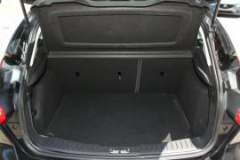 2011 Ford Focus LW Ambiente Hatchback