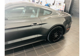 2019 MY20 Ford Mustang Image 5