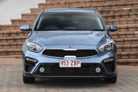 2019 Kia Cerato BD MY19 S Hatchback Image 2