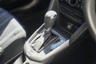 2016 Mazda 2 DJ Series Neo Hatchback Image 5