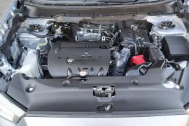 2016 MY15.5 Mitsubishi ASX XB  LS Suv Mobile Image 38