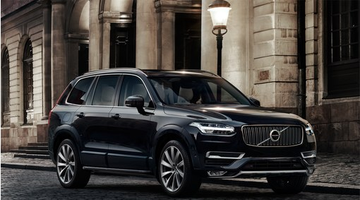 Exterior Styling, general information