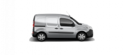 renault Kangoo accessories Gold Coast