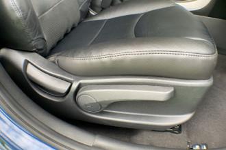 2015 Hyundai Elantra MD3 SE Sedan Image 5