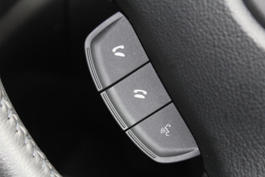 2011 Subaru Impreza G3  R Special Ed Hatchback Image 20