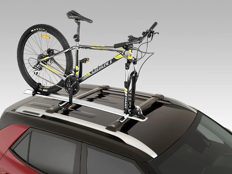"<img src=""Bike carrier-wheel off"
