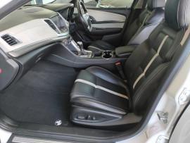 2014 Holden Calais VF  Wagon image 26