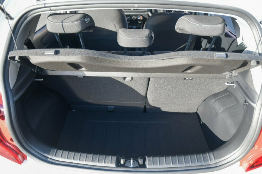 2021 Kia Picanto JA MY21 S Hatchback Image 14