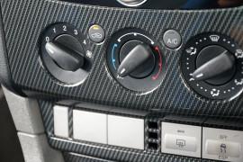 2010 Ford Focus LV XR5 TURBO Hatchback image 12