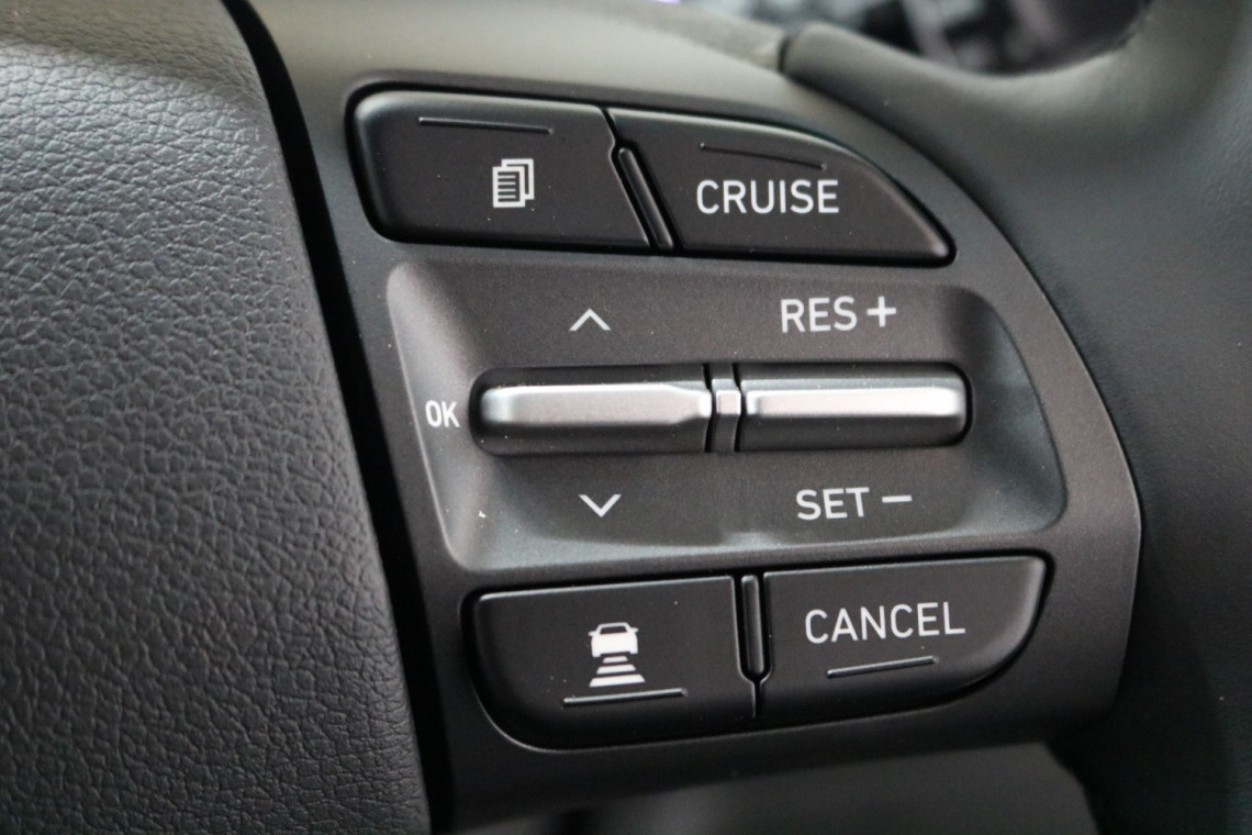 2020 Hyundai Kona OS.3 Highlander Suv Image 23