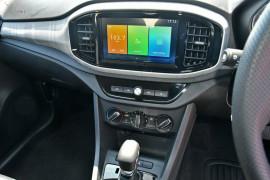 2021 MG MG3 SZP1 Core Hatchback image 12
