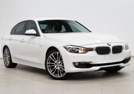 BMW 3 28i Bmw 3 28i Auto