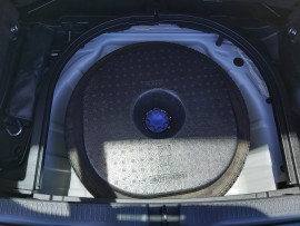 2010 Toyota Corolla ZRE152R  Ascent Hatchback image 24