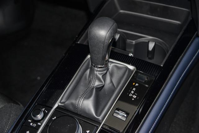 2020 Mazda CX-30 DM Series G20 Pure Wagon Mobile Image 14