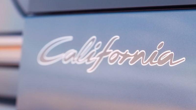 Caddy California Gallery Image 3
