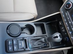 2018 MY19 Hyundai Tucson TL3 Highlander Hatchback
