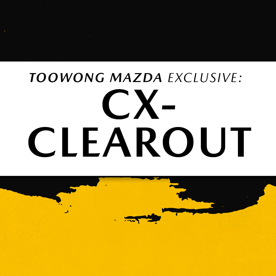 CXClearout