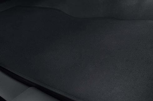 "<img src=""Mat carpet front passenger side"