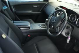 2014 Mazda CX-9 TB10A5 Classic Suv Image 5