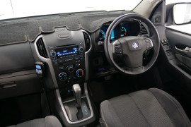 2013 MY14 Holden Colorado 7 RG MY14 LT Wagon Image 5