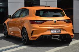 2019 Renault Megane R.S. BFB 280 Auto Hatch Image 3
