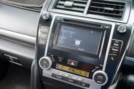 2015 Toyota Camry ASV50R ATARA SX Sedan image 7
