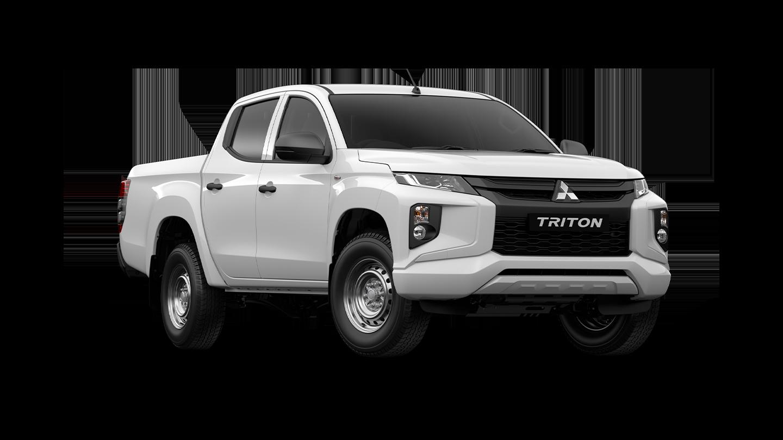 Triton GLX