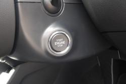 2017 MY18 Skoda Octavia NE Sport Sedan Sedan