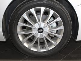 2016 Hyundai Sonata LF3 Active Sedan