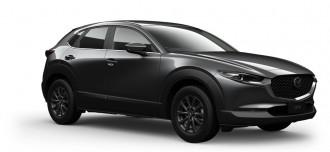 2020 Mazda CX-30 DM Series G20 Pure Wagon image 7