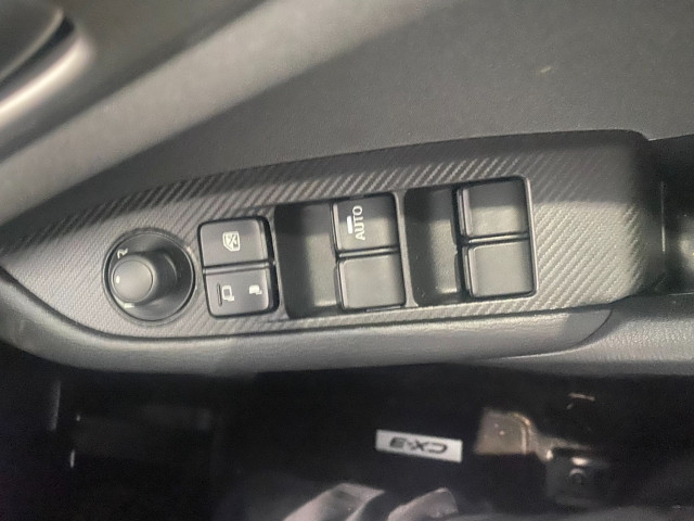 2018 Mazda CX-3 DK Maxx Suv Mobile Image 12