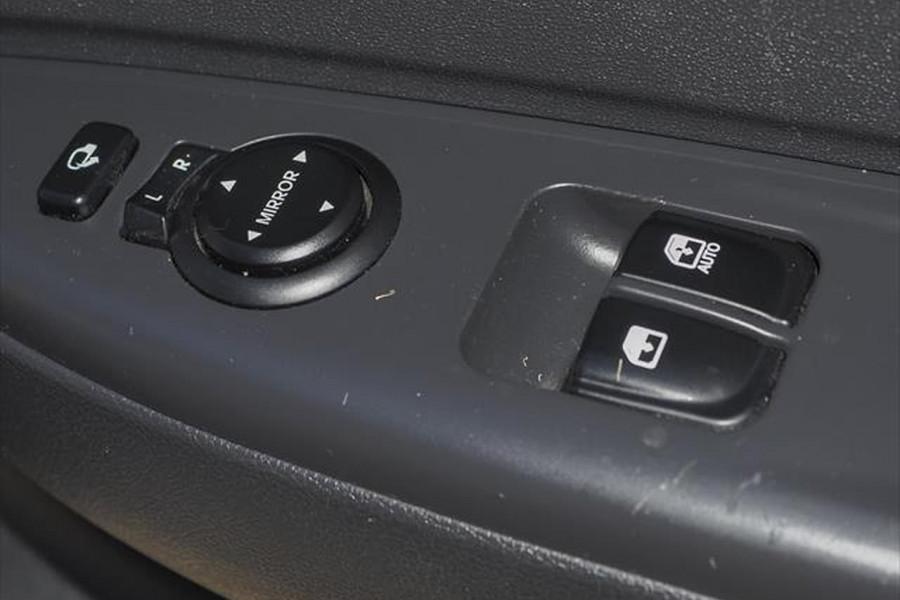 2014 Hyundai I20 PB MY15 Active Hatchback Image 16