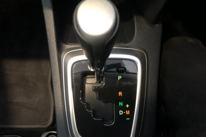 2014 Toyota Corolla ZRE182R Levin Hatchback Image 21