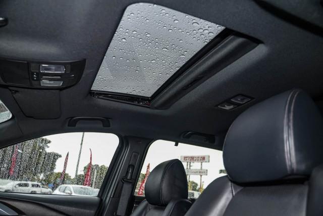 2018 Mazda CX-9 TC GT Suv Image 15