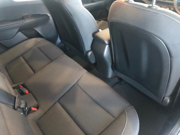 2019 MY20 Kia Cerato Sedan BD S with Safety Pack Sedan Image 10