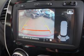 2019 Renault Captur J87 Intens Hatchback