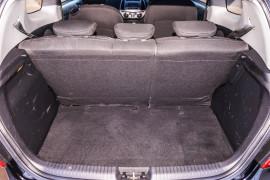 2014 MY15 Hyundai I20 PB  Active Hatchback