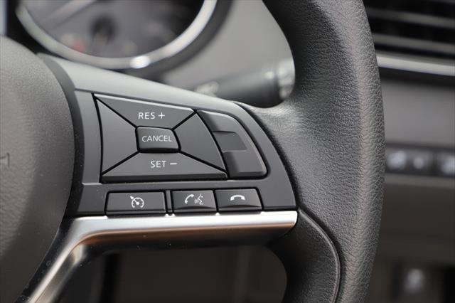 2020 Nissan X-Trail T32 Series II ST Suv Image 19