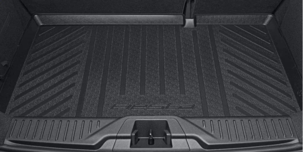 "<img src=""Anti-Slip Luggage Compartment"
