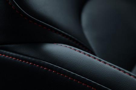2020 MG HS SAS23 Vibe Wagon Image 2