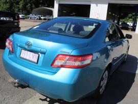 2009 MY10 Toyota Camry ACV40R  Altise Sedan