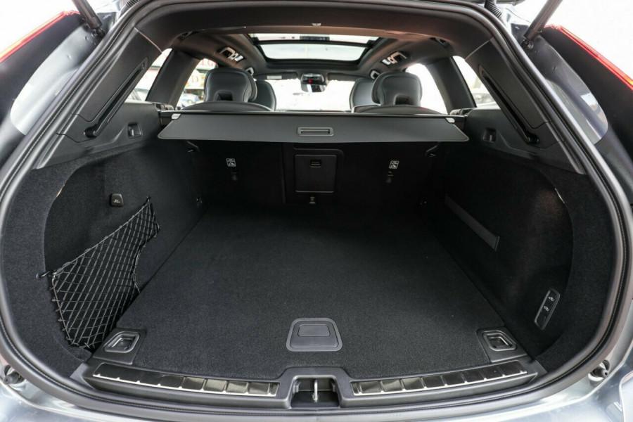 2020 Volvo XC60 UZ T6 R-Design Suv Image 18